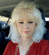 Julie Gentry, Real Estate Pro in Oklahoma City, OK