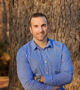 Johnny Chappell, Real Estate Agent in Raleigh, NC