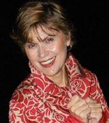 Nina Myerson, Real Estate Agent in Des Plains, IL