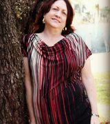 Valerie Geth, Real Estate Pro in Altamonte Springs, FL