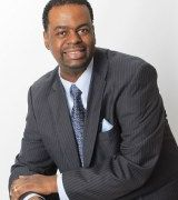 Gerald Davis, Real Estate Pro in Westchester, IL