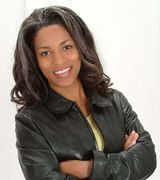 Angela Jordan, Real Estate Pro in Davidson, NC