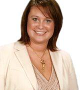 Alison Holtger, Agent in Allouez, WI