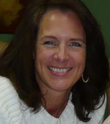 Denise Cox, Real Estate Agent in Wendell, NC