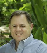 Tony Bloodworth, Agent in Arlington, TX