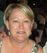 Jean Venezia, Agent in Norwell, MA