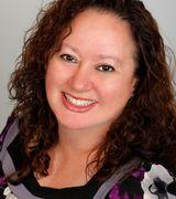 Dolores Zarate, Agent in Mesa, AZ