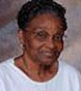 Edna Mickens, Agent in Orangeburg, SC