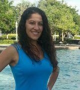 Noelle Delgado, Real Estate Agent in Plantation, FL