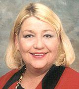 Tamzi richardson, Real Estate Agent in Huntington Beach, CA