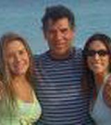 Cesar Salama…, Real Estate Pro in Miami, FL
