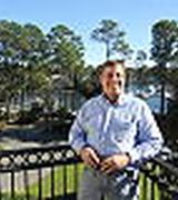 Kevin Johnson, Real Estate Agent in Charlotte, NC