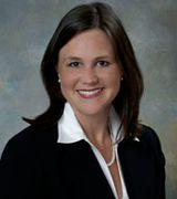 Rozi Dover, Agent in Auburn, AL