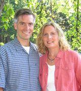 Scott Nagel, Real Estate Agent in Wayzata, MN