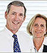 Nancy and Joe…, Real Estate Pro in Vero Beach, FL