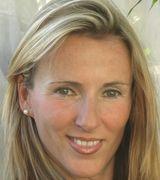 Susanne  Reiter, Agent in Palm Beach Gardens, FL