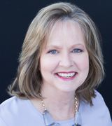 Anne Cobern, Real Estate Pro in Cedar Park, TX