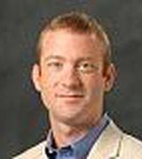 Phil Nardone, Agent in Buford, GA