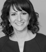 Anna Yanovskaya-Addante, Real Estate Agent in Glenview, IL