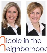 Nicole in the Neighborhood, Real Estate Agent in Southport, CT