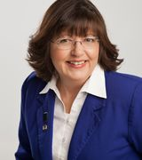 dianeb.real…, Real Estate Pro in Springfield, MA