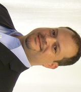 Richard Capote , Agent in Coral Gables, FL