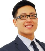 Kenneth Wang, Real Estate Pro in Chantilly, VA