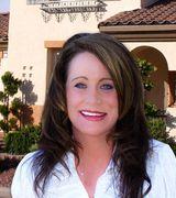 Nancy Gillingham, Real Estate Agent in Las Vegas, NV