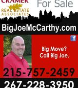 Stacey & Big…, Real Estate Pro in Langhorne, PA
