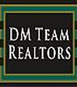 DMTeam Realt…, Real Estate Pro in Louisville, KY