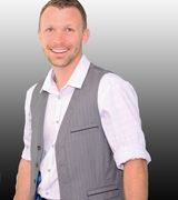 Kirk Waechter, Real Estate Agent in Philadelphia, PA