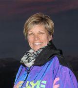 Sharon Gilson, Agent in Torrington, CT