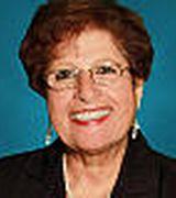 Mary Suliman, Real Estate Pro in Marina del Rey, CA