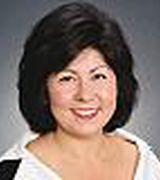Carol Wroble, Agent in Buford, GA