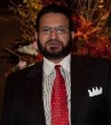 Tahir Mian,M…, Real Estate Pro in Hicksville, NY