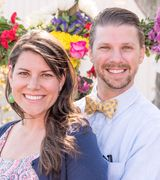 Eric & Kelly…, Real Estate Pro in Charleston, SC