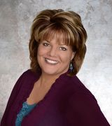 Leta Jacquet, Real Estate Agent in Green Bay, WI