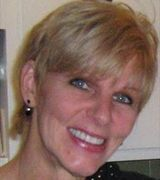 Barbara Hoy, Real Estate Pro in Depew, NY