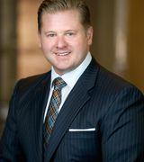Jonathan Mil…, Real Estate Pro in Edina, MN