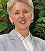 Leslie Cauffman, Agent in Houston, TX