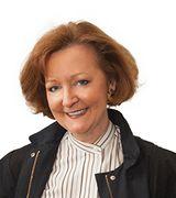 Profile picture for Jane Hopkins