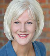 Jenni Scoggi…, Real Estate Pro in Englewood, CO