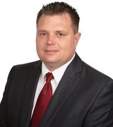 Cory Draeger, Real Estate Pro in Dublin, OH