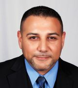 Victor Guiarssi, Real Estate Agent in New York, NY