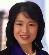 Connie Guo, Agent in New York, NY