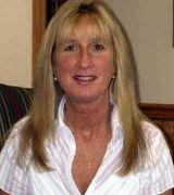 Diane Daige, Agent in Blairsville, GA