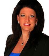 Stefanie Pratt & Associates, Agent in Champaign, IL