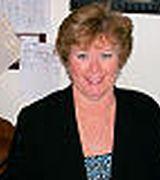 Teresa Kirn, Agent in Barnegat Township, NJ