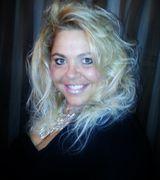 Adria Thomps…, Real Estate Pro in Columbus, OH