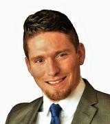 Joe McNally, Real Estate Pro in Big Rapids, MI